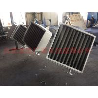板式换热器厂家 板式换热器价格 板式换热器原理宽信供