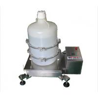 北京鼎昊源MaxMixer(50-200L)工业生产大容量涡旋混合仪