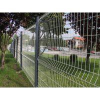 上海亘博车间隔离栅护栏网工件制造厂家销售