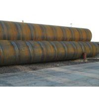 沧州螺旋管,螺纹管,大口径螺旋焊管