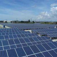 供西藏光伏发电工程和拉萨光伏电站批发