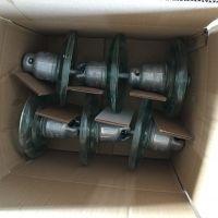 160KN标准型钢化玻璃绝缘子LXY-160 U160B/170河间华旭电力生产商低价批发优品