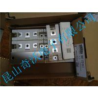 SKKT172/16E、SKKT58/16E德国进口可控硅模块中国区代理