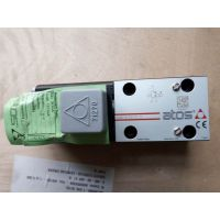 DHZO-AE-071-S5 10阿托斯比例换向阀华中代理商