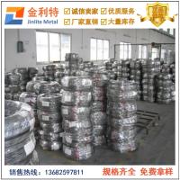 1100环保铝线 高纯氧化铝线/装饰铝线材