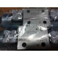 SDKE-1710 10S SDKE-1711 10S阿托斯ATOS电磁阀