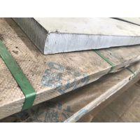 55个厚热轧不锈钢工业板