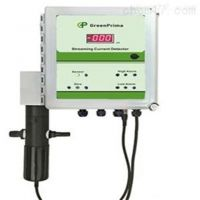 流动电流在线监测仪