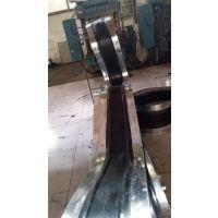丁基橡胶钢板止水带使用方法和存放要求