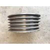 JS500混凝土搅拌机减速机长城皮带轮配件