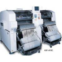 现机销售深圳东莞出租或销售CM402海外贴片机