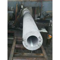 南京304不锈钢厚壁钢管可定做非常规尺寸