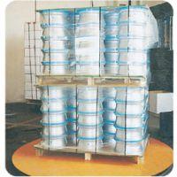 临淄胶合板托盘定做公司,周村双面木托盘采购,山东鲁创栈板出售
