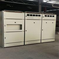 GGD配电柜柜体_GGD配电柜成套柜架价格_优质GGD配电柜