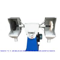 ZZ双头环保布轮抛光机SD-1AC