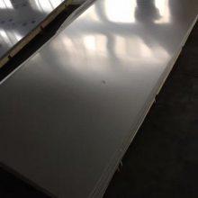304不锈钢止水钢板加工-重庆鹏乾