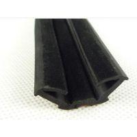 天一塑胶供应TPE-1195门窗防撞条,汽车防震垫,密封圈,密封条