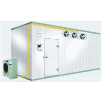 供应郑州/菱科冷却塔/水冷机组/冷却塔循环水系统设计安装