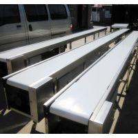 厂家直销输送机流水线专业生产流水线设备