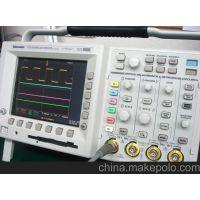 全国回收TektronixMDO3034数字荧光示波器长期回收倒闭实验室工厂以及个人闲置仪器