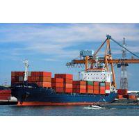 广州国际快递提供马来西亚海运空运价格优惠