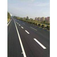 深圳市道路划线丨车位划线丨彩色路面划线丨3D划线丨划线价格