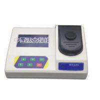 中西(LQS特价)悬浮物测定仪台式(中西器材) 型号:CH10/L-200库号:M405652