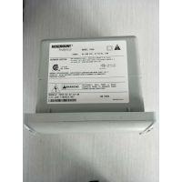 美国ROSEMOUNT分析仪1056-01-22-38-AN/电极396R-10-21-54