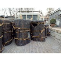 水泥仿木花箱 仿木组合花箱 防腐不变形批发生产