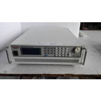 可编程直流开关电源80V100A