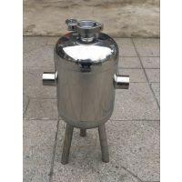 8公斤不锈钢硅磷晶罐 现货 库存优惠 全自动工厂直销