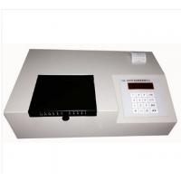 普天同创 EAB11-2000 黄曲霉素测定仪