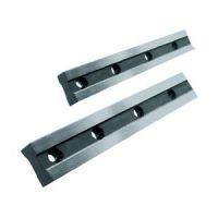 剪板机刀片生产厂家液压剪板机刀片,闸式剪板机刀