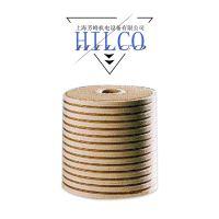 供应德国 Hilco滤芯