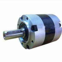 慧采 GMS090-3增速机 圆柱齿轮减速机 圆锥齿轮减速机 圆柱齿引轮减速机