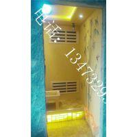 http://himg.china.cn/1/4_180_235902_385_700.jpg