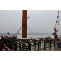 随县长期上门回收工地废铁钢筋头 联系人:刘先生 13797111818