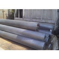 无锡亘博 标准菱形钢板网 厂家销售