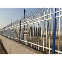 小区市政围墙护栏@河北小区市政围墙护栏@小区市政围墙护栏现货
