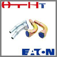A,C,D型胶管接头价格 韶山伊顿标准胶管接头厂家特价