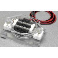 美国BTX培养皿电极特种电极销售全国联保
