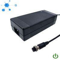 Xinsuglobal32V5A电源适配器 韩国KC认证 XSG3205000