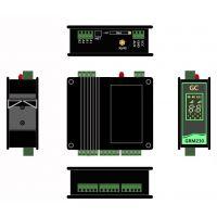 PLC无线监控采集模块PLC无线监控专用4G采集模块GRM230