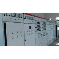 陕西西安PLC自动化系统控制柜及DCS系统控制柜西北地区厂家制造
