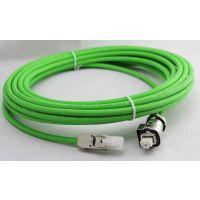 西门子控制信号电缆接头6SL3260-2NA00-0VA0
