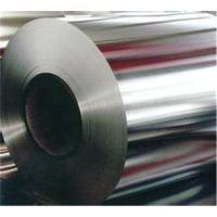 佛山BAl13-3导电铝白铜带耐腐蚀性强