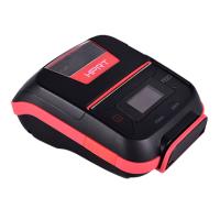 HPRT/汉印E300蓝牙便携式打印机快递物流热敏蓝牙超长待机标签机