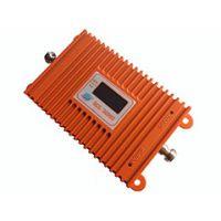 移动GSM900手机信号放大器