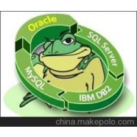 QUEST TOAD FOR ORACLE PROFESSIONAL购买销售,正版软件,代理报价格