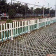 江苏省淮安市淮阴批发厂区围墙护栏